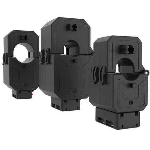 Omega Compact Split Core CT